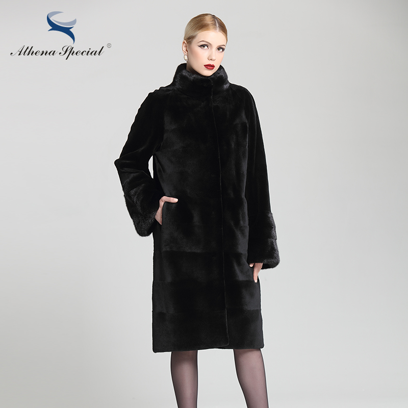 Online Get Cheap Sheared Mink Coats -Aliexpress.com | Alibaba Group