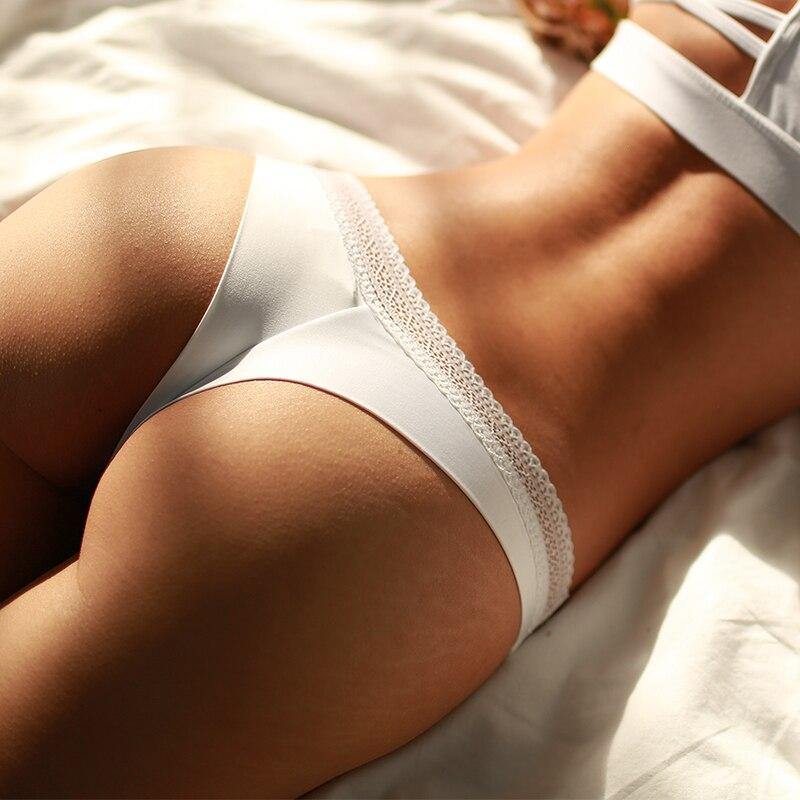 2019 Hot Women Underwear Lingerie Sexy Cotton Panties For -6056
