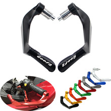 For Honda CBR600 F2 1991-1994 7/8 22mm CNC Motorcycle Brake Clutch Levers Protector Guard