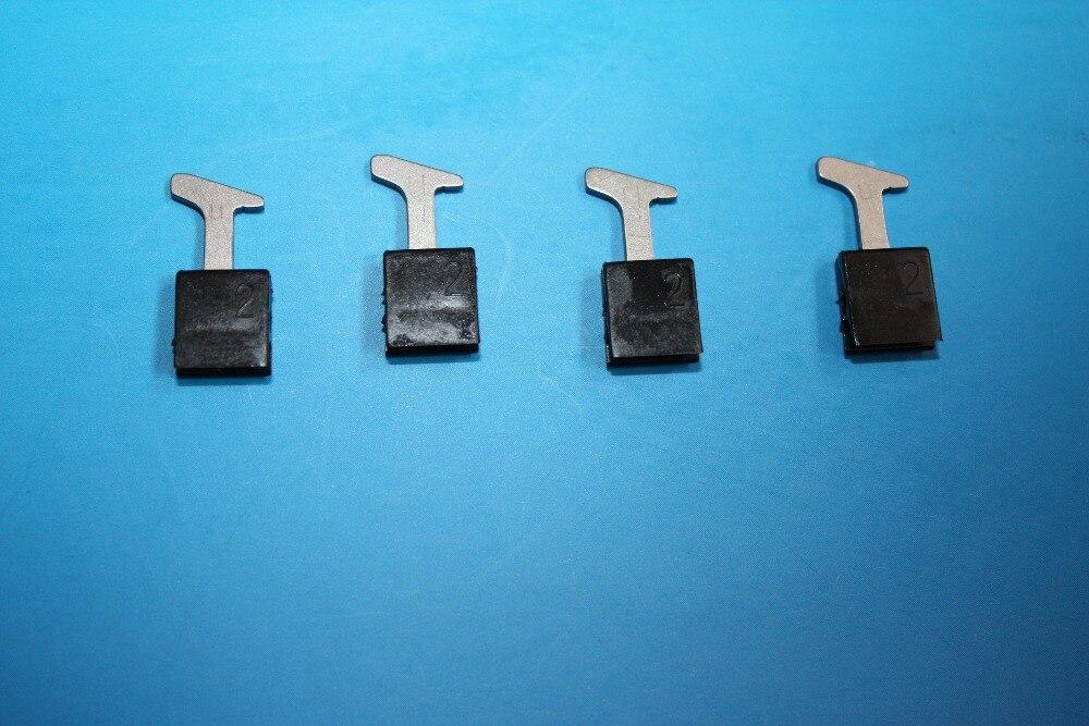 Lonati Goal Series L454 Socks Machine Use Actuator Lever U 050312