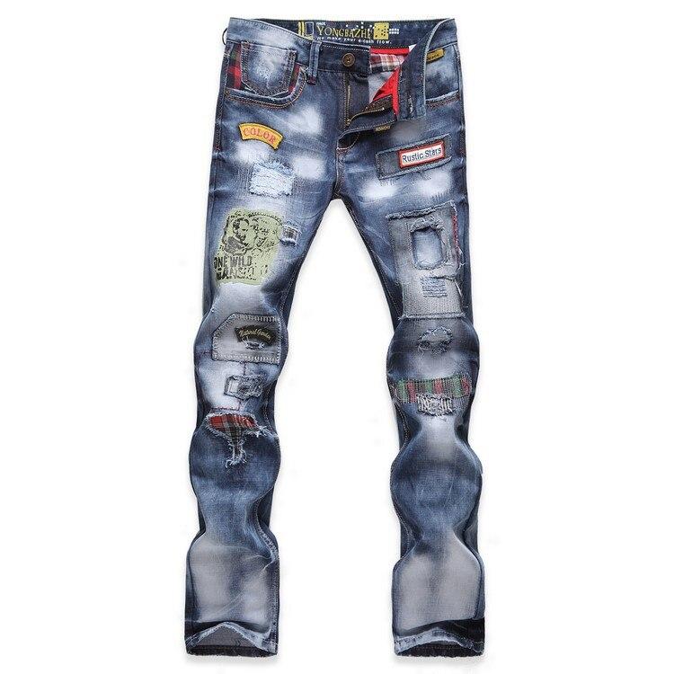 Online Get Cheap Men Skinny Jeans Sale -Aliexpress.com | Alibaba Group