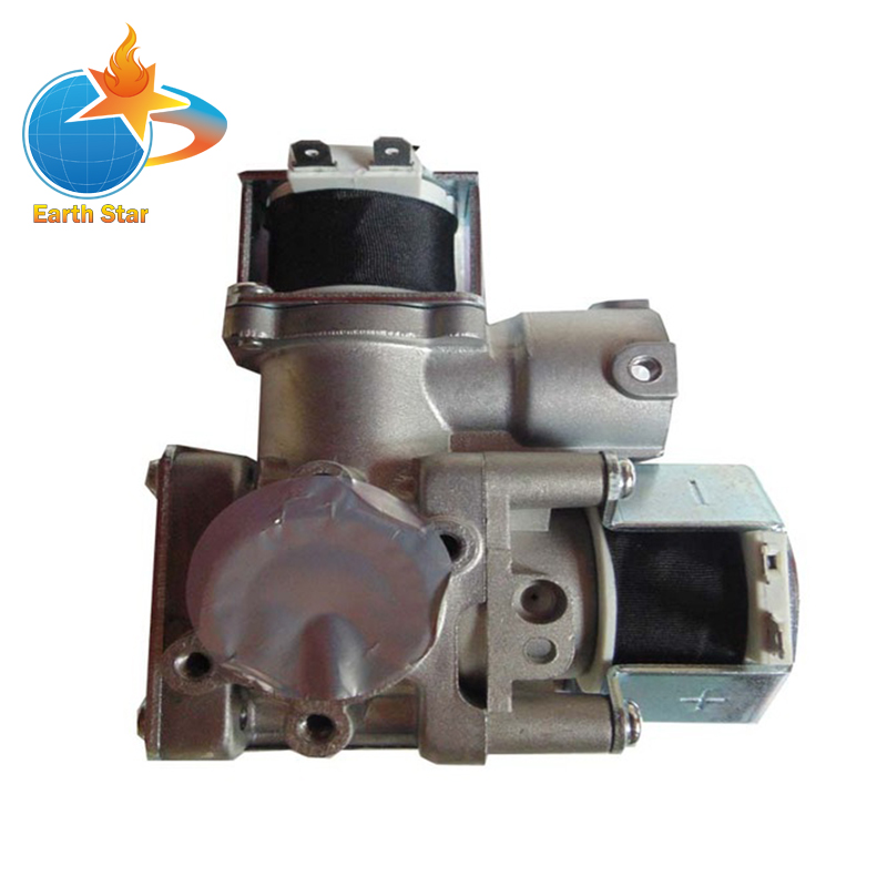 Household gas constant temperature water heater precision temperature control proportional valve 1 2 built side inlet floating ball valve automatic water level control valve for water tank f water tank water tower