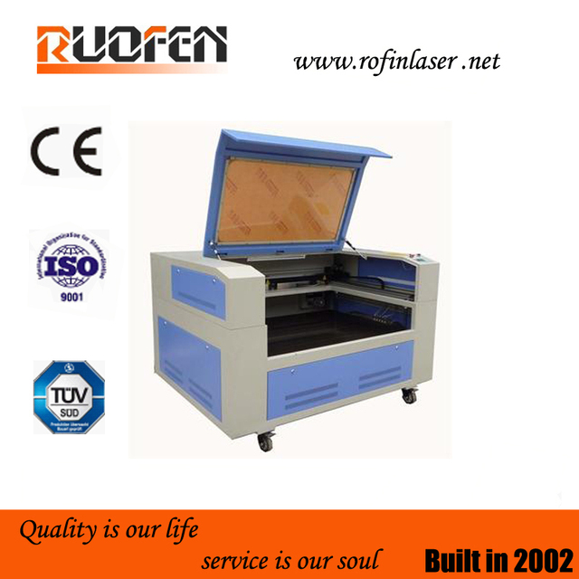 Best desktop laser processing machine