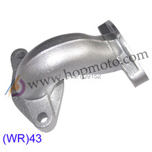 Popular Spare Parts for 110cc-Buy Cheap Spare Parts for