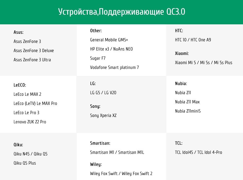 CD132-930_07