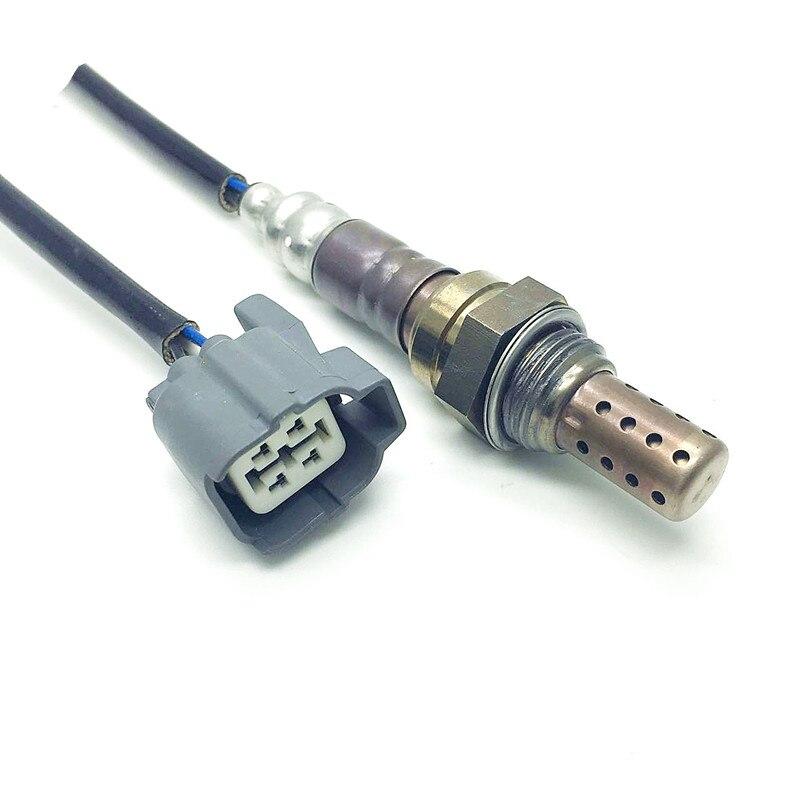 Sauerstoff-sensor für Honda OE #: 36531-PNC-004 Direkt Fit Universal Sauerstoffsensor Auto Innenteil Sensor