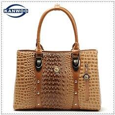 KANWOO-800-b051