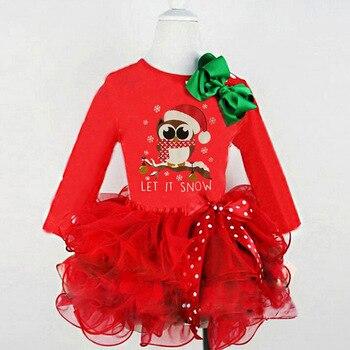 Vestidos De Moana Vestido De Princesa Vaiana Para Niñas
