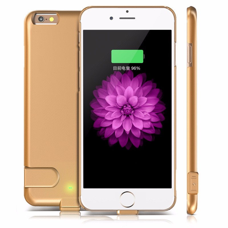 2016-New-Arrival-Ultra-Thin-Charger-Battery-Case-For-iPhone-7-7-Plus-Battery-Power-Case(2)