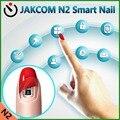 Jakcom n2 inteligente prego novo produto de tv equipamentos de transmissão de rádio como lineas cccam sunvell t95m vga sintonizador de tv externo