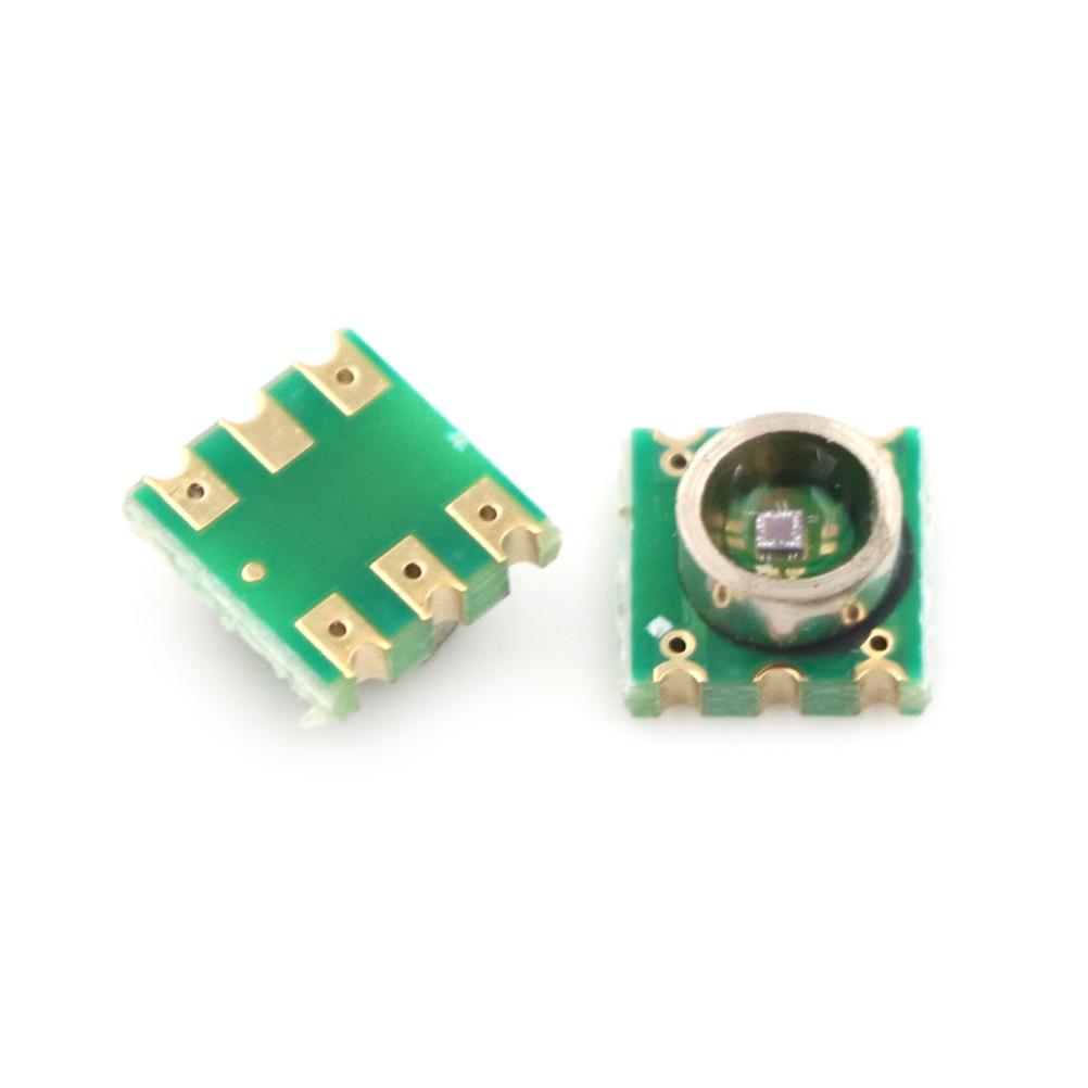 5PCS MD-PS002 Sensore Pressione Vacuum Pressure Sensor Absolute for Arduino