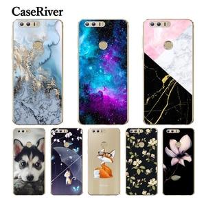 CaseRiver 5.2