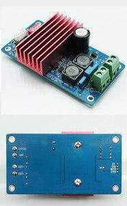 Image 2 - TDA7492E High Power 100W 1ch Monoเครื่องขยายเสียงดิจิตอลสำหรับ4 ~ 8ohmลำโพง