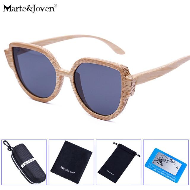 Lunettes Haute qualité TAC anti-éblouissement anti-UV femmes lunettes de soleil polarisées rCzJr4kE5