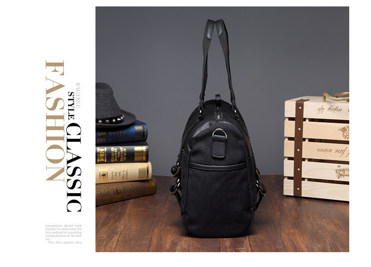 China bag sports bags Suppliers