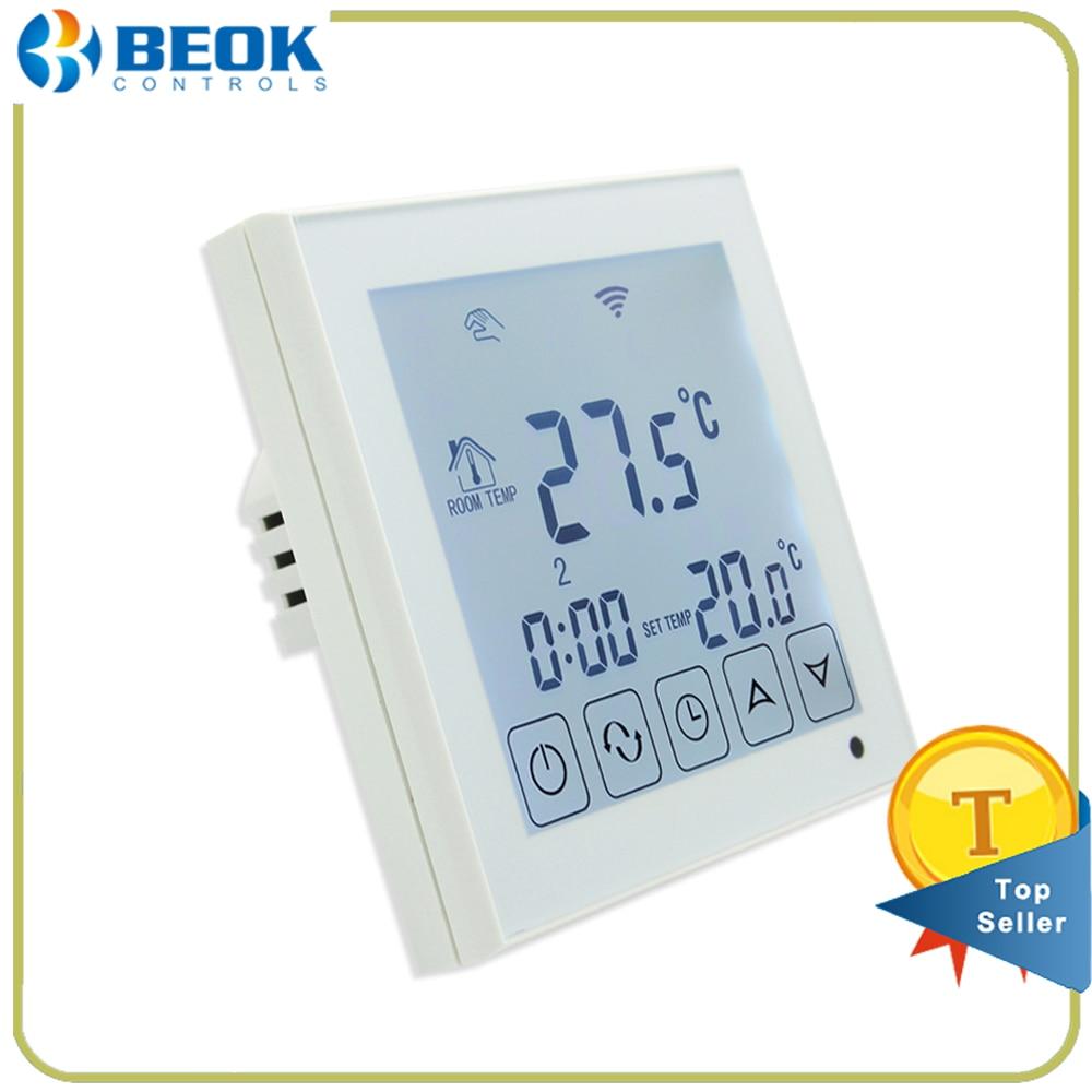 Großartig Austausch Des 3 Draht Thermostats Ideen - Elektrische ...