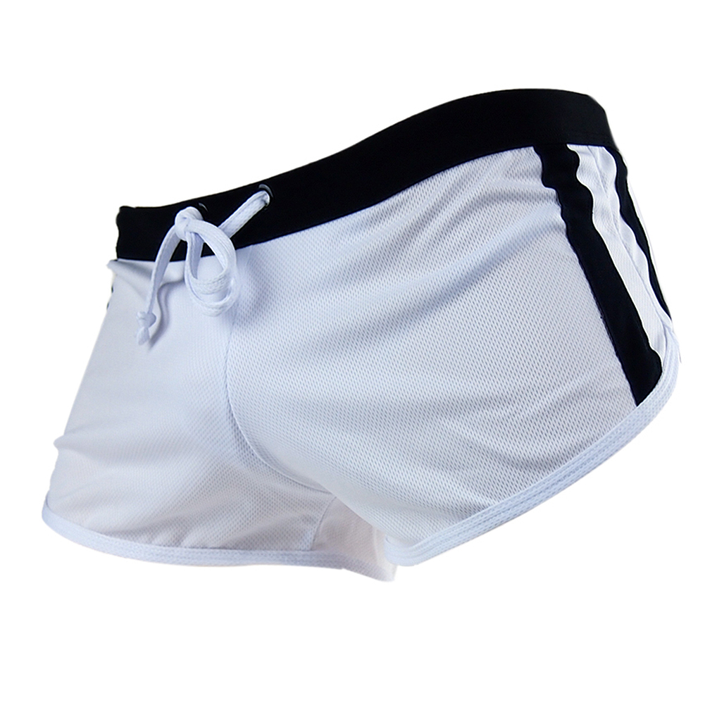 SYB 2016 NEW Men trunks   board     shorts   workout   shorts  -XL