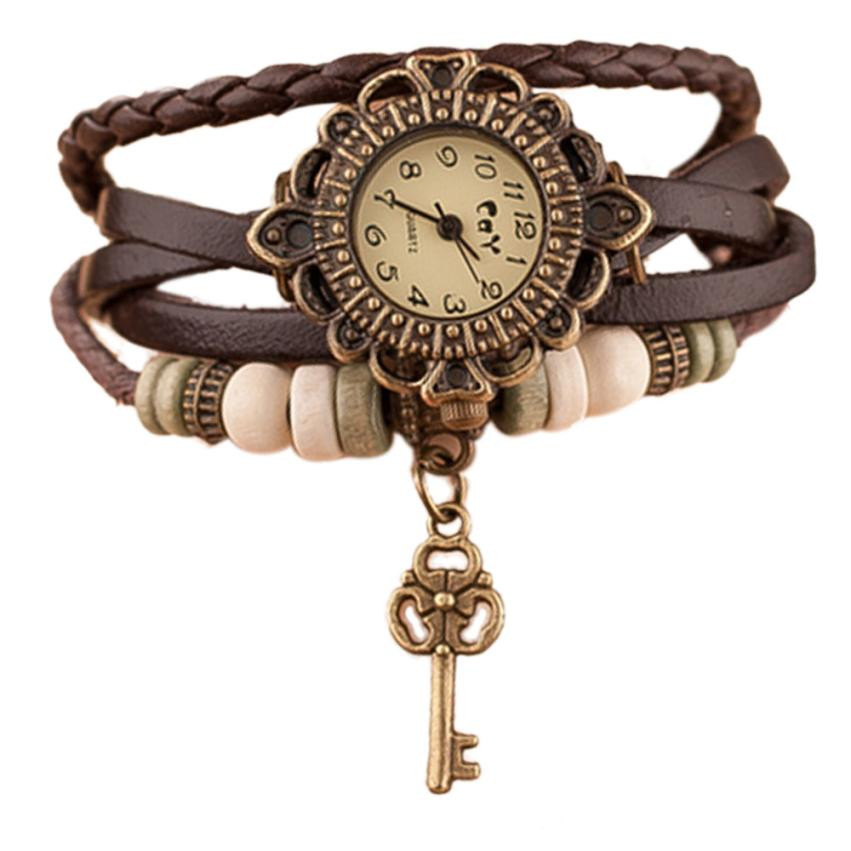 Relojes Para Mujer Watches Wom...