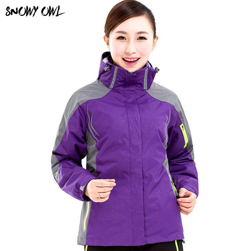 Free Shipping Hot Sale Women's Windproof Brand Jacket Softshell Camping Hiking Jackets High Quality Outdoor Jackets DL 130