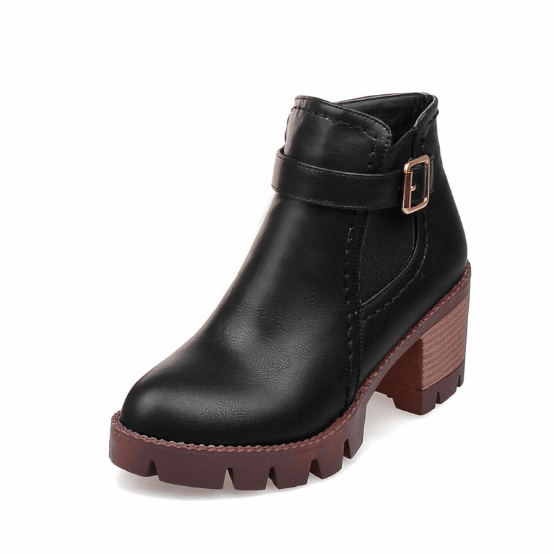 Online Get Cheap Designer Boots Sale -Aliexpress.com | Alibaba Group