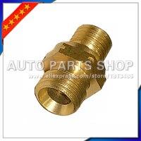 Fuel Filter For Mercedes OEM 0000744686 0000745786 0000745986 0000746086