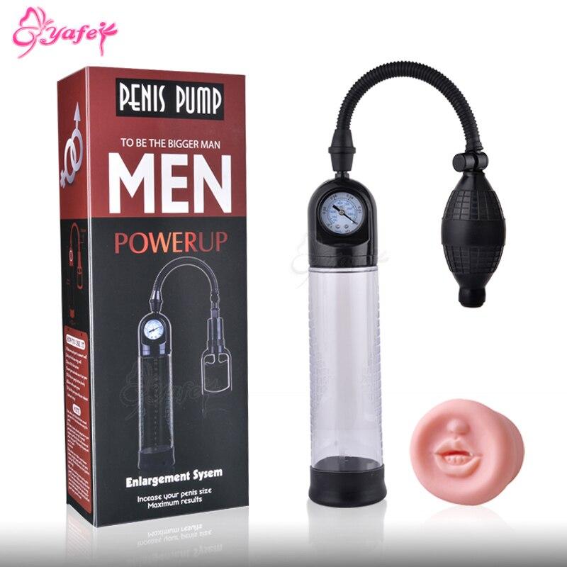 skup się z penisem