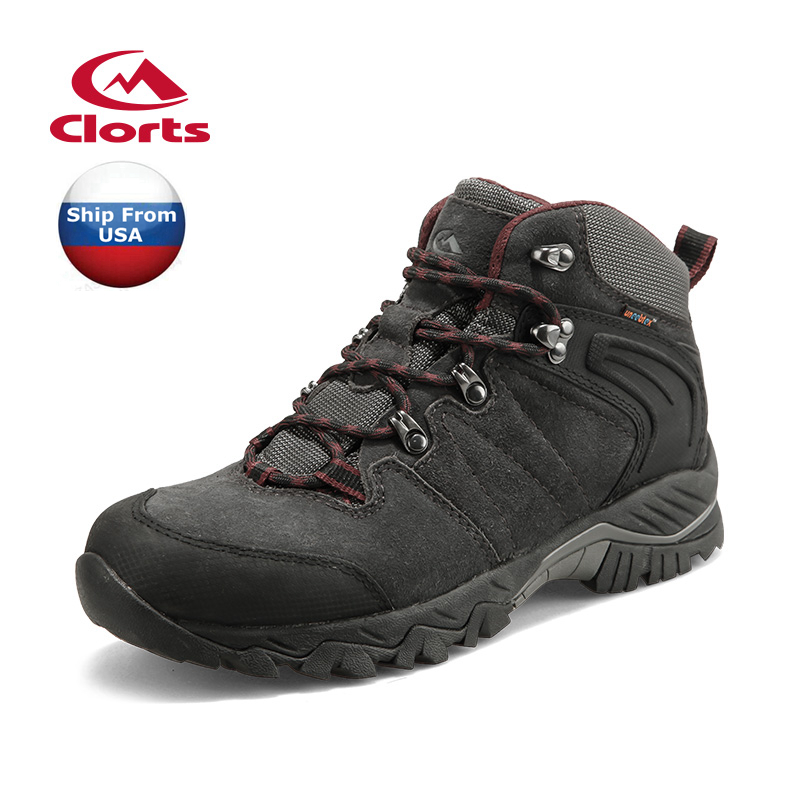 Popular Mens Hiking Boots-Buy Cheap Mens Hiking Boots lots from ...