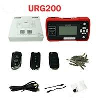 urg200 499