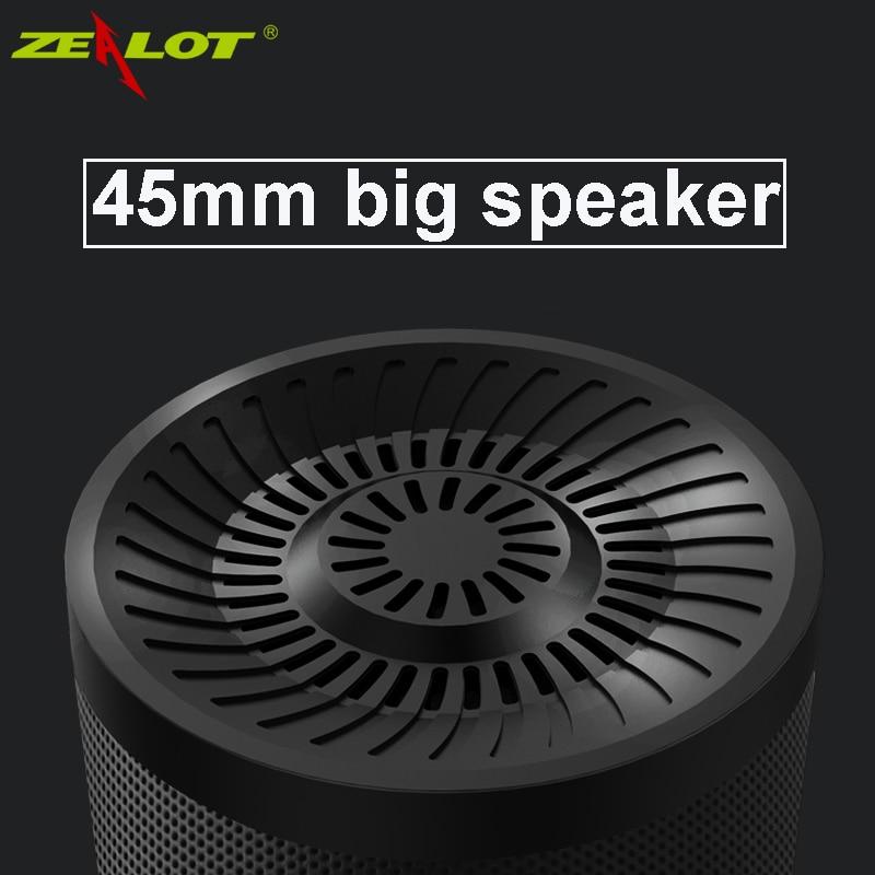 Originaal S5 3W 45mm Mini Altavoz Bluetooth kõlari kaasaskantav - Kaasaskantav audio ja video - Foto 3