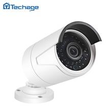 HD 1280*720P IP Camera 1.0MP ONVIF indoor outdoor Waterproof IR-CUT Night Vision Home Security Surveillance Mini CCTV Camera