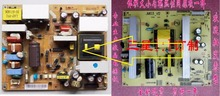 100% Новый BN44-00192A BN44-00156A BN44-00155A Для Samsung Universal Power Board