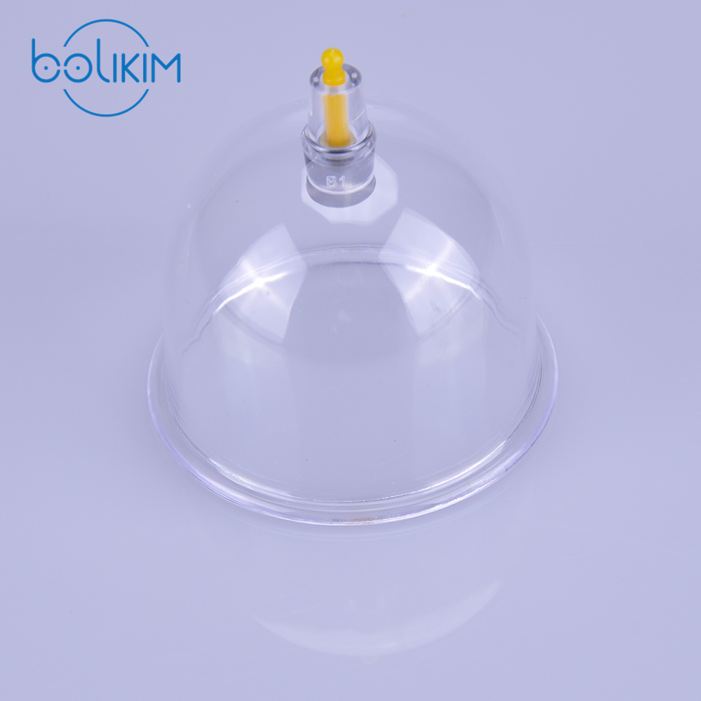 BOLIKIM 50 pièces ou 100 pièces Vente en gros de modèles - Soins de santé - Photo 3
