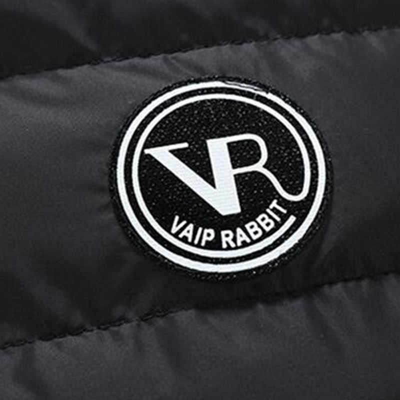 工場ホット販売メンズ冬のジャケット厚く暖かいファッションコートやジャケット男性品質ウインドブレーカー生き抜くパーカー服