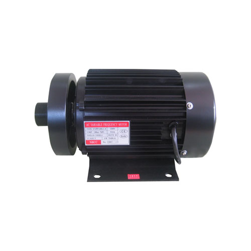 Fast Shipping 3HP 2.2kW DC motor suit for commercial treadmill model Universal motor SHUA Brother OMA Family fast shipping jm15 004 1 5hp dc motor for treadmill