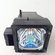 SHENG ТВ проекционная лампа XL-2200/XL 2200