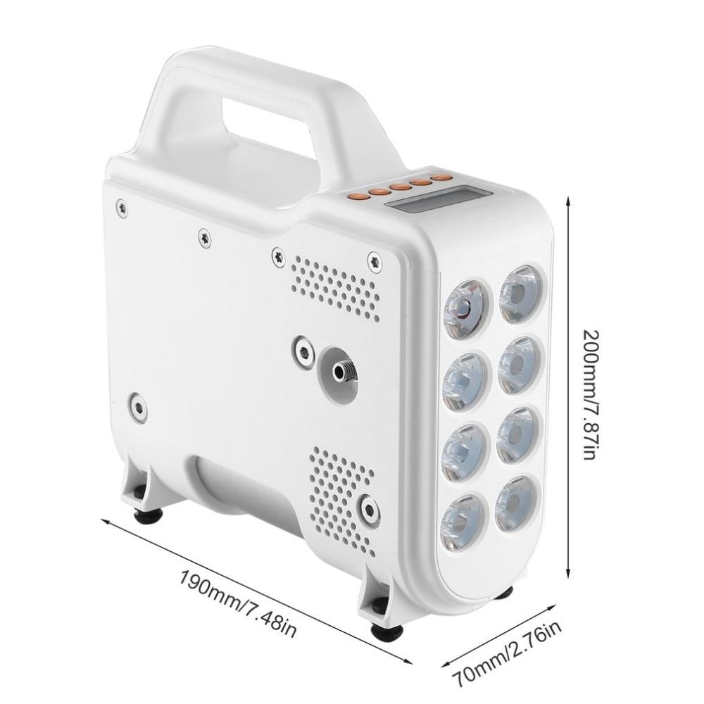 ZQ680600-S-2-1
