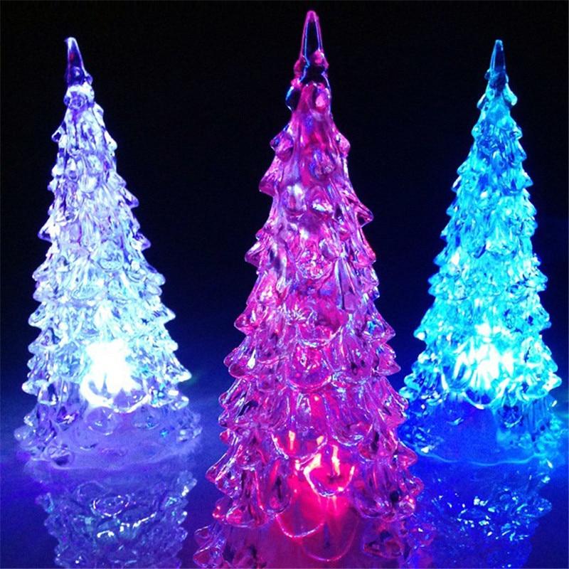 Popular Crystal Christmas Tree Buy Cheap Crystal Christmas