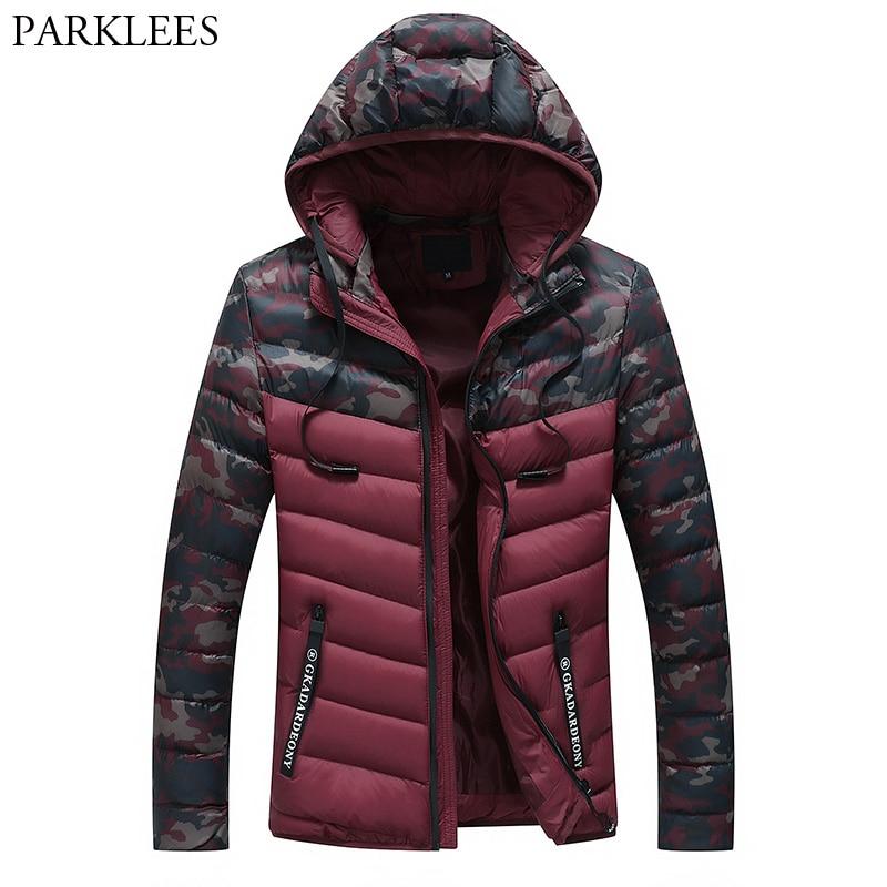 New England Mens Coats And Jackets Military Chaqueta Hombre Pure Color Overcoat Coat Men Brand Casual