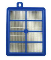 Replacement Vacuum Cleaner HEPA Filter For Electrolux ZSC69FD2 ZSC6940 ZE346 Vacuum Acceossory