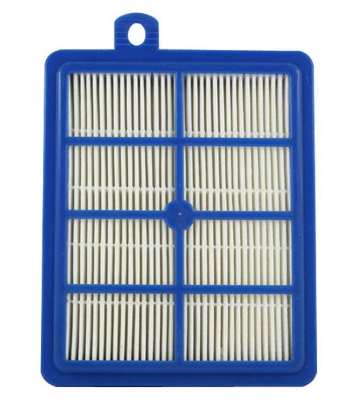 Replacement Vacuum Cleaner HEPA Filter for Electrolux ZSC69FD2 ZSC6940 ZE346 Vacuum Acceossory vacuum cleaner hepa filter fc8471fc8632fc8470fc8472