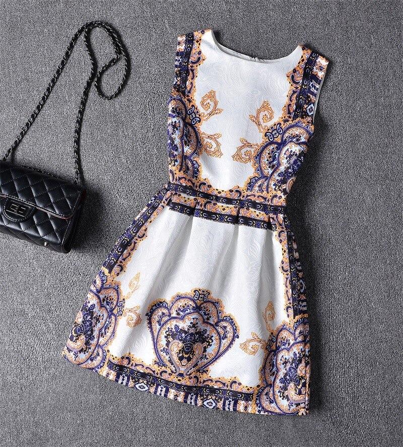 Женское платье 2016 Vestidos Vestido /brasil