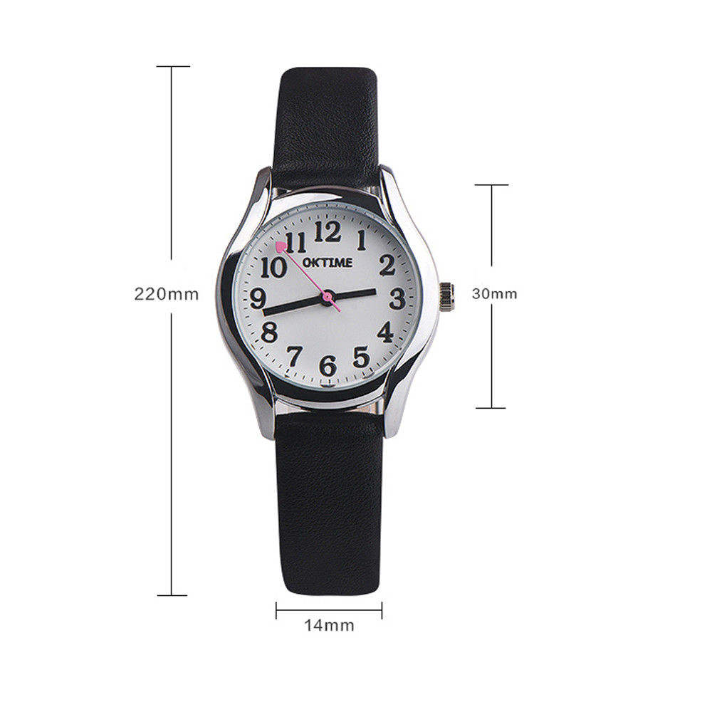 Top Brand WatchRelogio feminino Quartz Bracelet Watches Fashion Women Retro Design Leather Band Analog Alloy Quartz Wrist Watch hot new fashion quartz watch women gift rainbow design leather band analog alloy quartz wrist watch clock relogio feminino