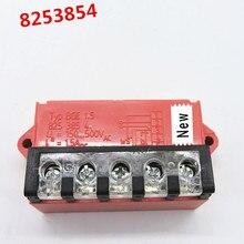 Per Cucire Raddrizzatore Typ BGE1.5 Bge 1.5 8253854 Bge 1.5 825 385 4 Nuovo E Originale