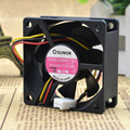 Free Delivery. 6025 24 v 2.6 W KDE2406PTB1 fan cooling fan frequency converter