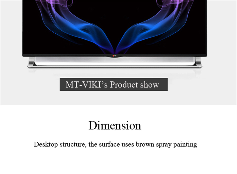 Original MT-15-2CH video VGA share switch 2 monitors share 1 PC host/2 PC hosts share 1 monitor not synchronous free shipping