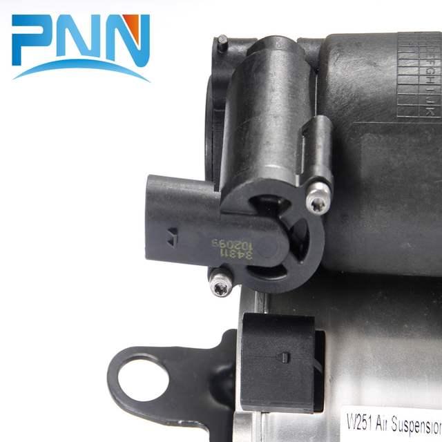 Bmw X5 Air Suspension Pump Noise X5 air suspension repairBMW X5 5 7