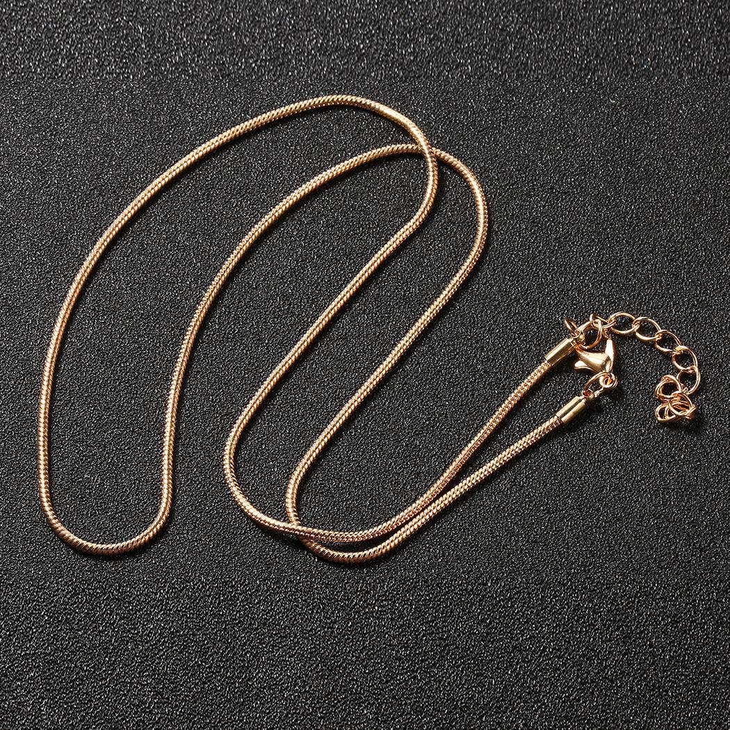 красивое цепочка плетение змейка фото длинные, тонкие гельминты