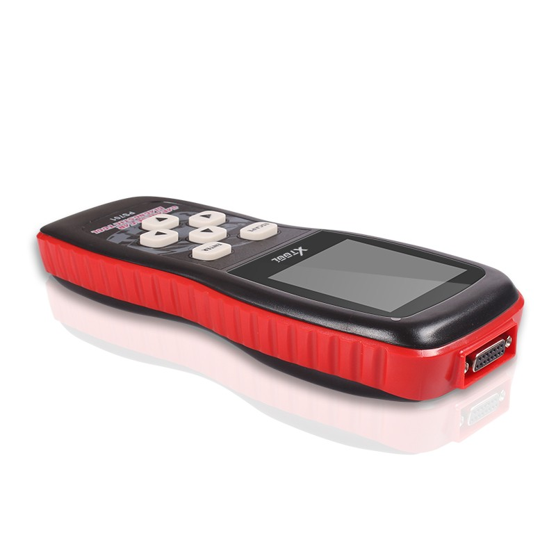 PS701 Japanese Diagnostic Tool-13