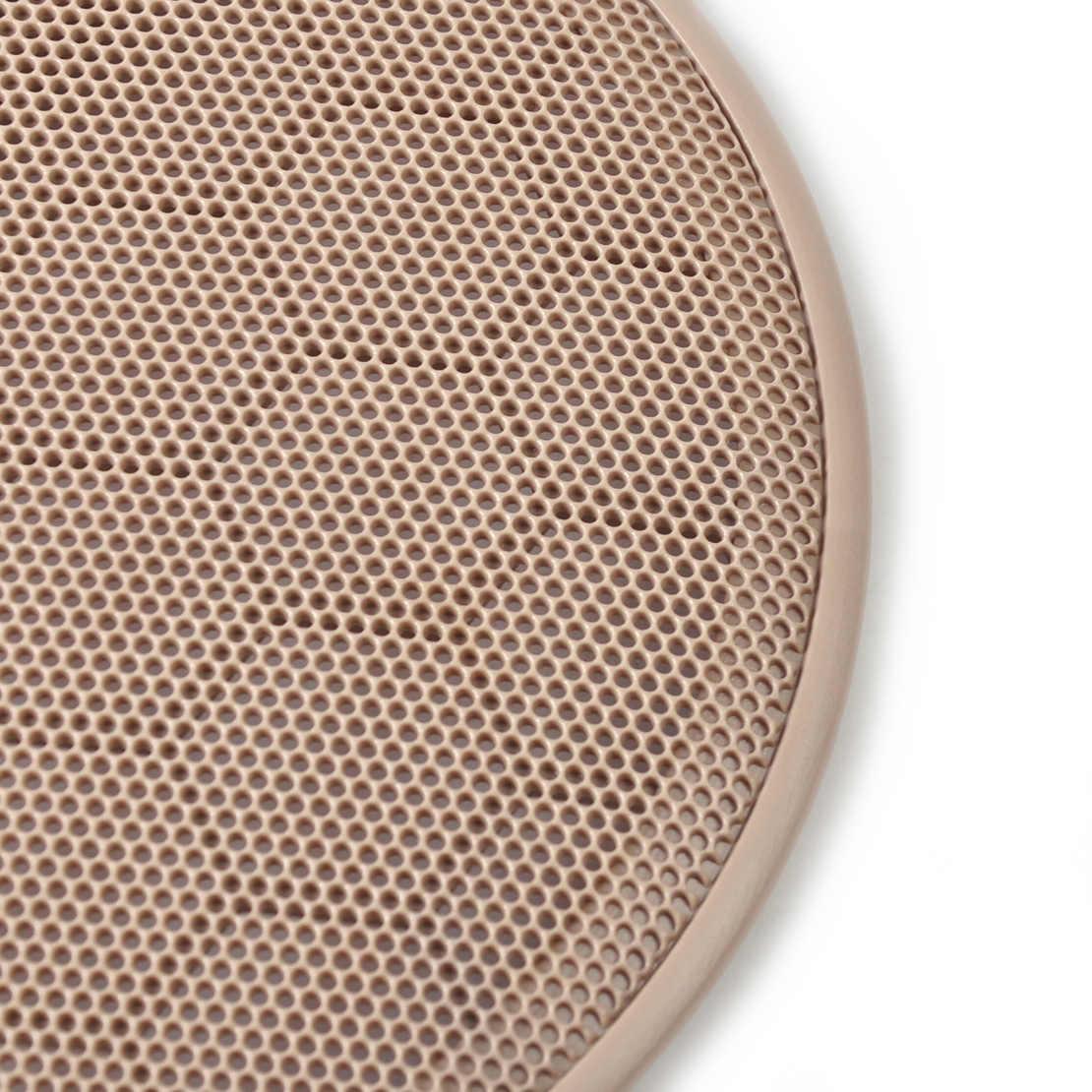 dwcx 2pcs door loud speaker cover grill 3b0868149 for volkswagen passat b5 jetta mk4 golf gti  [ 1110 x 1110 Pixel ]