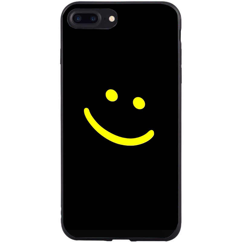 For Funda Huawei P20 Lite Phone Case Silicon Back for huawei P10 P8 P9 Lite 2017 Nova 2i 4 For Honor 8 9 10 Lite Silicone Cover